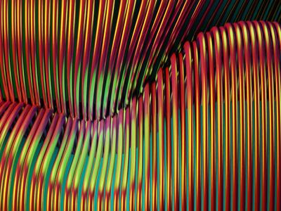 Abstract art abstract art design geometry illustration blender3d 3d art 3d concept