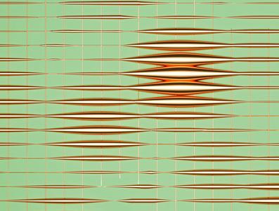Abstract art abstract art geometry illustration design blender3d 3d art concept 3d