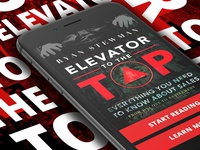 Elevator to the Top Appification