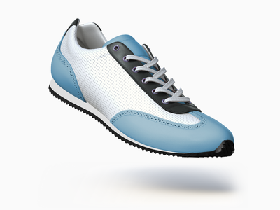 Shoe Configurator