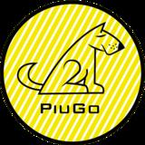 PiuGo