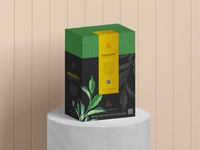 Free Product Packaging Box Mockup psd print template stationery mockups packaging design identity freebie free packaging mockup box mockup mockup psd mockup free free mockup mock-up mockup mockup design packaging download branding