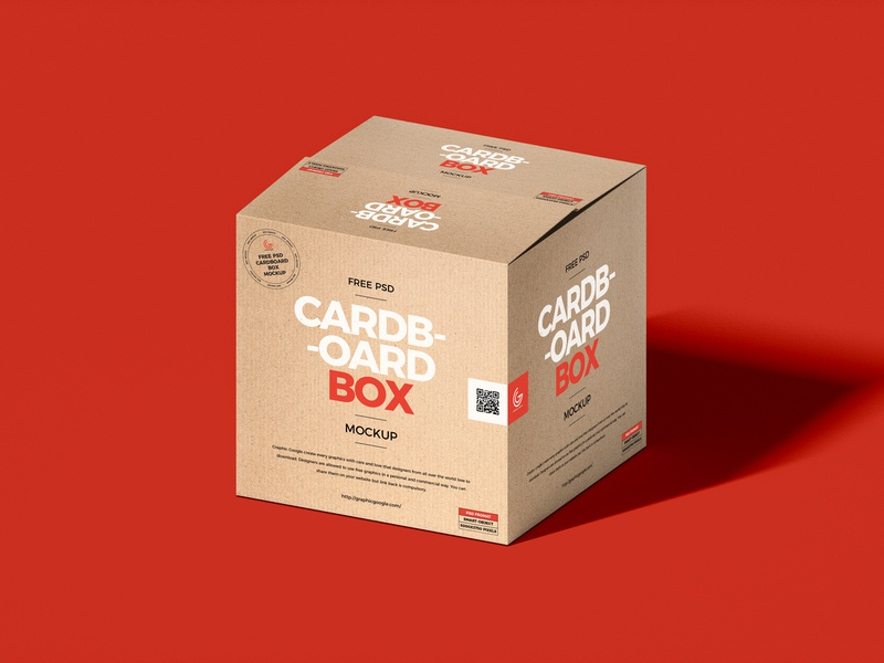Free Box Packaging Mockup psd print template stationery mockups packaging design identity freebie free mockup psd mockup free free mockup mock-up mockup psd mockup mockup design download branding