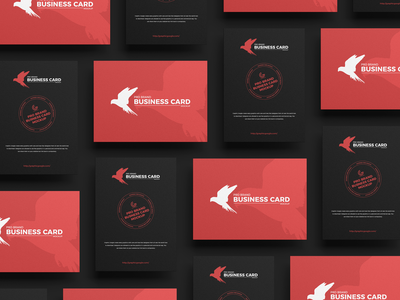 Free Brand Business Card Mockup psd print template stationery mockups mockup design identity freebie free card mockup business card mockup mockup psd mockup free free mockup mock-up mockup business card design business card download branding