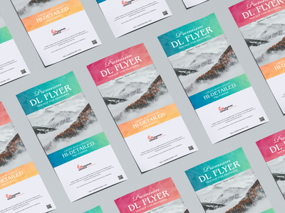 Free Dl Flyer Mockup psd print template stationery mockups mock up identity freebie free dl flyer mockup flyer mockup mockup psd mockup free free mockup mock-up mockup flyer design mockup design download branding
