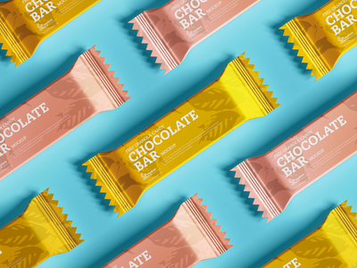 Free Chocolate Candy Bar Mockup psd print template stationery mockups packaging sachet mockup freebie free candy bar mockup chocolate bar mockup mockup psd mockup free free mockup mock-up mockup font download branding