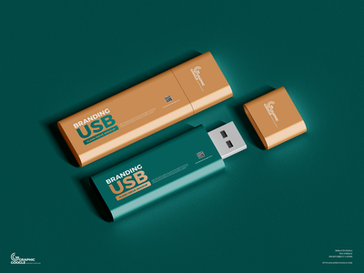 Free USB Flash Drive Mockup psd print template stationery mockups brochure design identity freebie free usb mockup flash drive mockup mockup psd mockup free free mockup mock-up mockup usb flash drive download branding