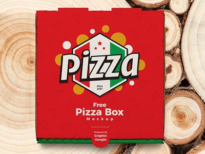 Free Pizza Box Packaging Psd Mockup mockup template free psd mockup freebie free mockup mockup free psd mockup mockup pizza packaging mockup pizza box mockup