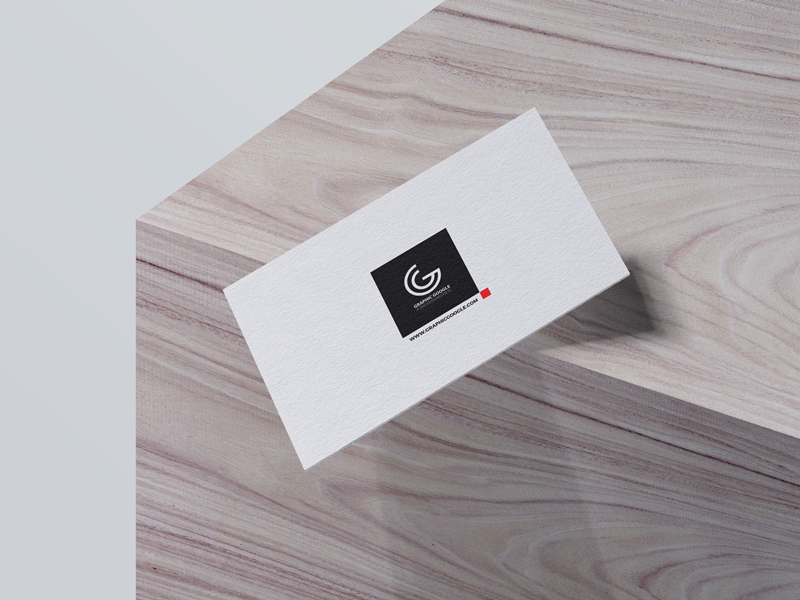 Free Falling Business Card Mockup freebies mockup template free psd mockup freebie free mockup mockup free psd mockup mockup business card mockup business card