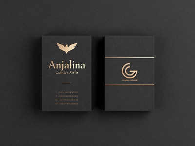 Free Gold Foil Business Card Mockup advertising branding psd freebie free mockup psd free mockup mockup free mockup business card mockup