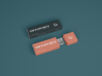 Graphic Google Tags Free Psd Mockup Dribbble