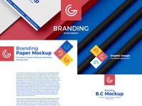 Branding Concept For 2019