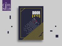 door.3