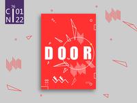 door.5