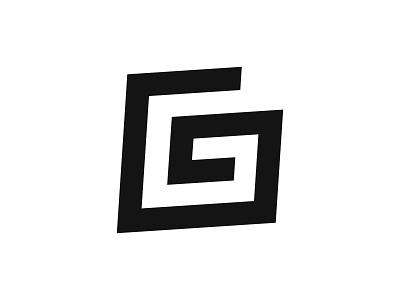 Glaze n Tiles letter logo g logo logotype logos logo lettering linework logo monogram design monogram monogram logo logo letter minimalist logo logomark flat vector logo design branding icon linework logo minimal