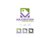 Majorstuen - Major Part of Oslo