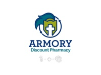 Armory Discount Pharmacy