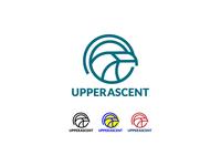 Upper Ascent