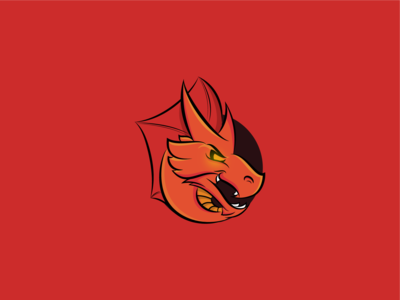 Dragon Bright - Fire Up Your Online Domain