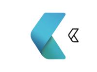kuvacash logo