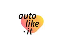Auto Like It