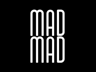 Logo Animation ae aniamtion logo logo animation