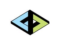 F# Logo Concept