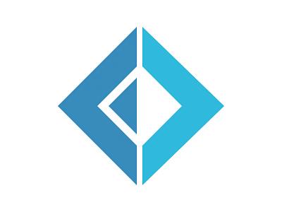 F# Logo Final fsharp logo design branding