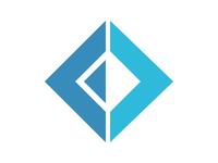 F# Logo Final