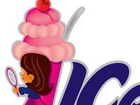 Logo Design Illustration