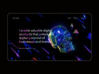Colour Factory Blender 3D