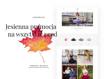 Lili Berlin - Everything for Kids poland germany development wordpress coding user experience typogaphy kids minimal e-commerce shop webdesign woocommerce berlin agency berlin