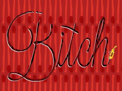 Jesse Pinkman breaking bad amc illustration lettering type red walt hank
