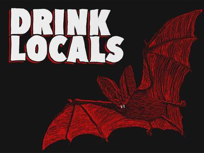Drink Locals