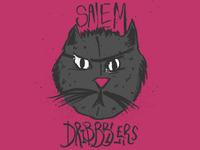 Salem Dribbblers