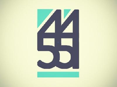 44/55