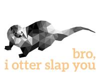 Otterslap