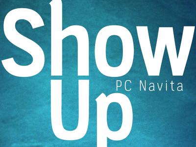 PC Navita Sans-Serif Font