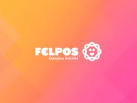 Felpos - Branding and Identity