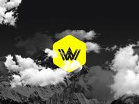 WOFI - Logo - Branding