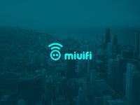 Miuifi logo