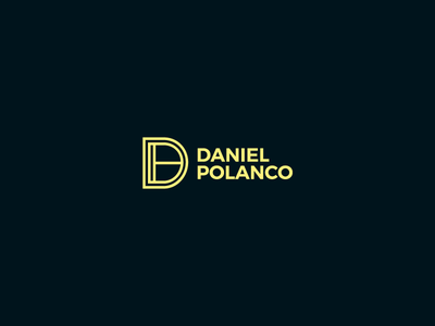 Daniel Polanco Brand d bogota ux ui colombia udi bucaramanga daniel polanco