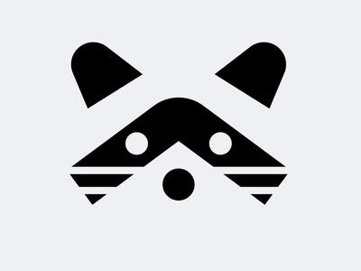 Raccoon raccoon icon icon raccoon