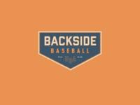 Backside_alternate_2