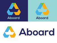 Aboard Branding