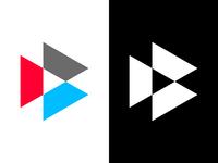 Multi-Play Logo