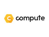 Compute Logo