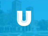 U-Somthing Branding