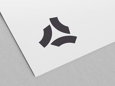 ASAPP brand mark logo mark logos asapp visual identity identity design brand design brand agency identity logo design logo focus lab branding