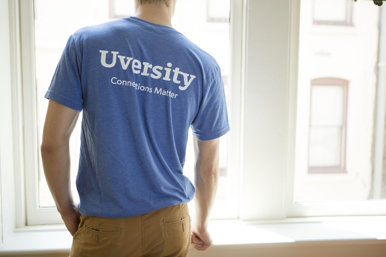 Uversity 11
